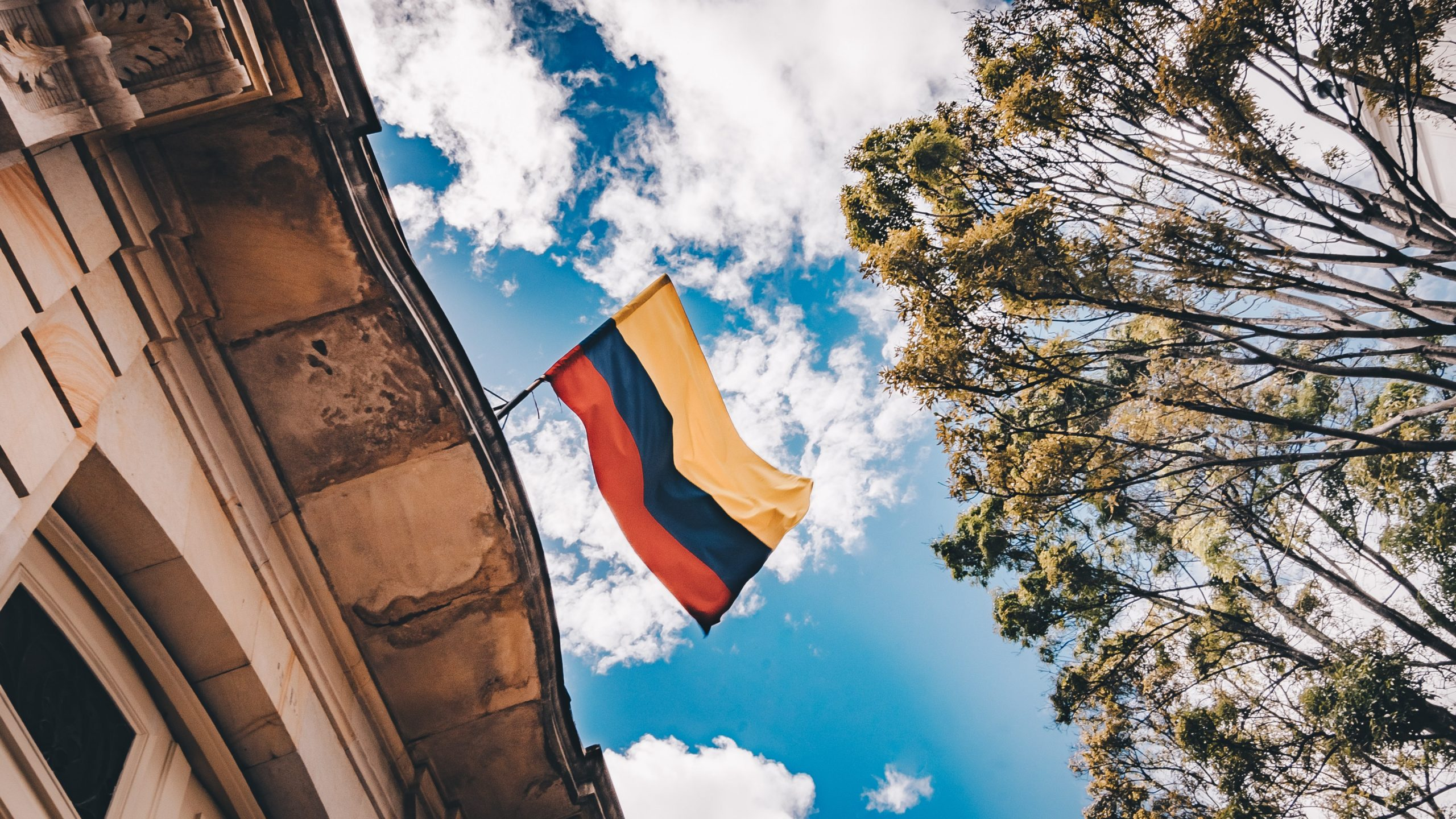 Maybe you want to know about surrogacy process in Colombia?