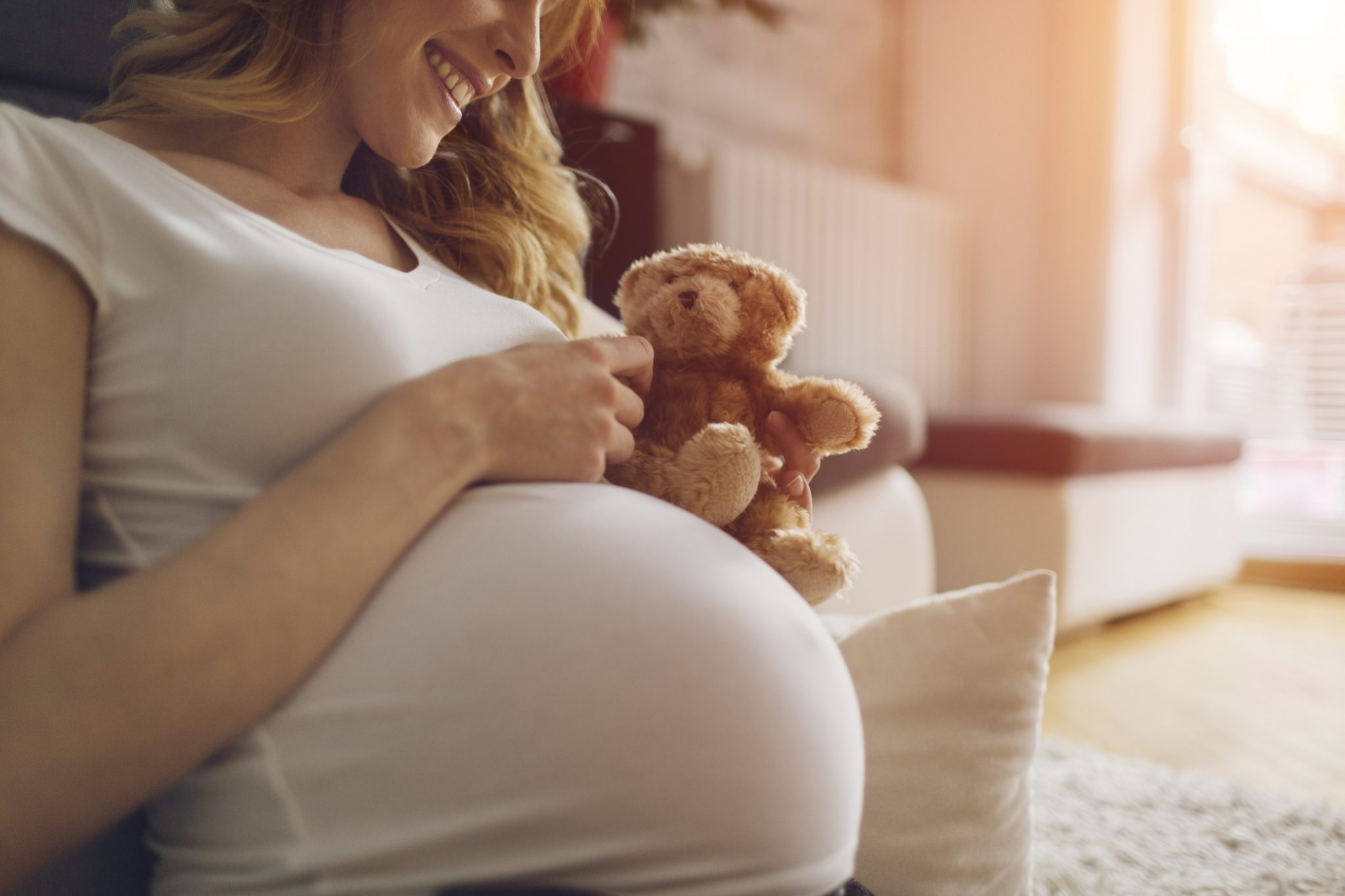 How to Find a Surrogate Mother Mexico?