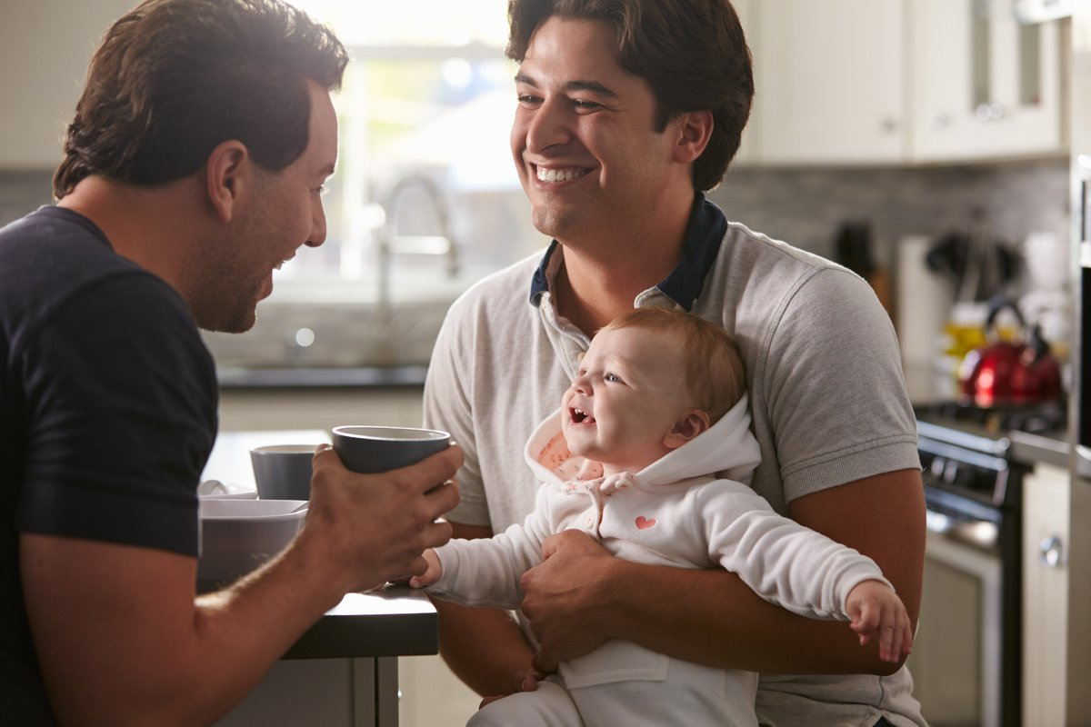 Surrogacy Process in Colombia