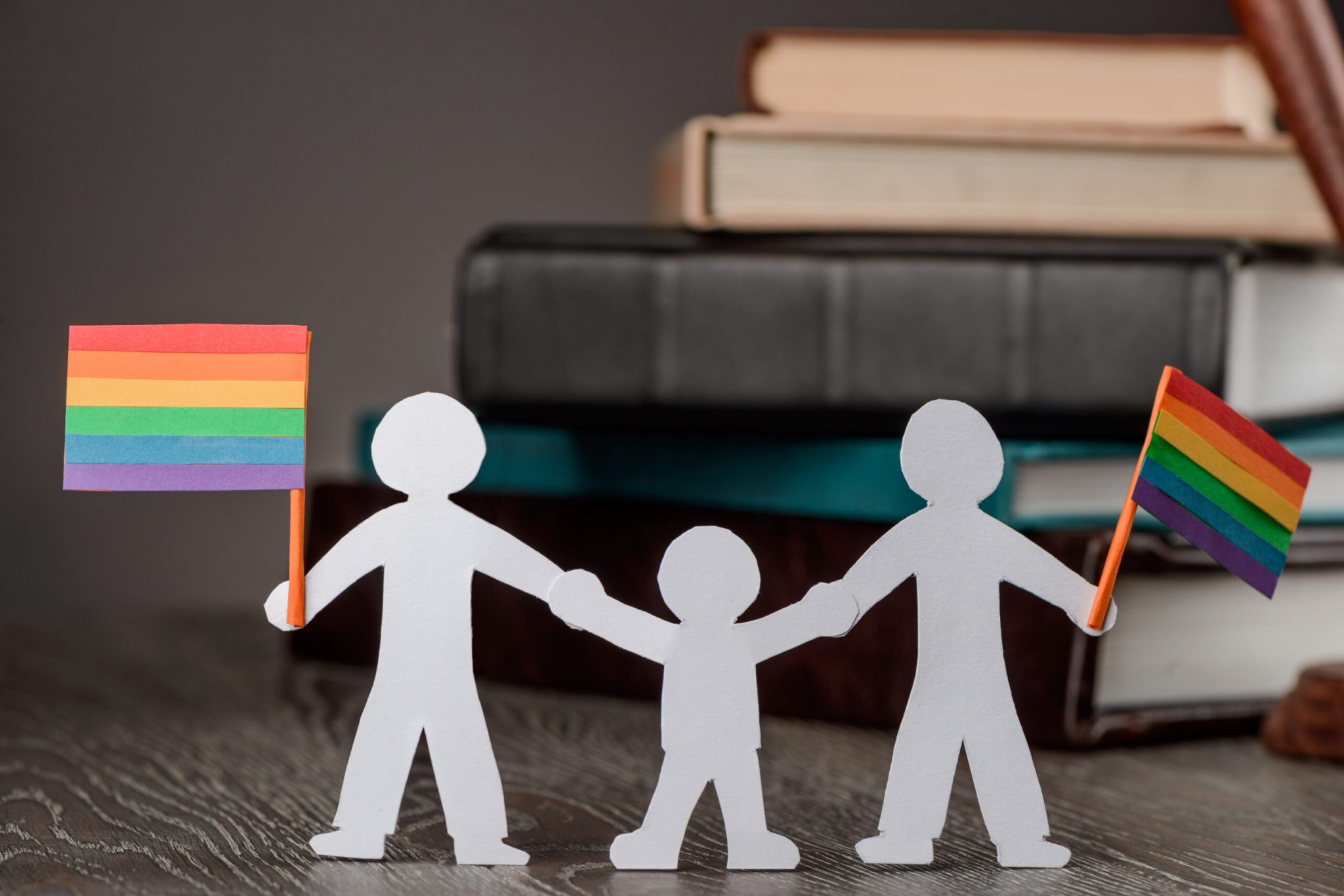 Gay Surrogacy and Its Legality <br>and Regulations in Different Countries