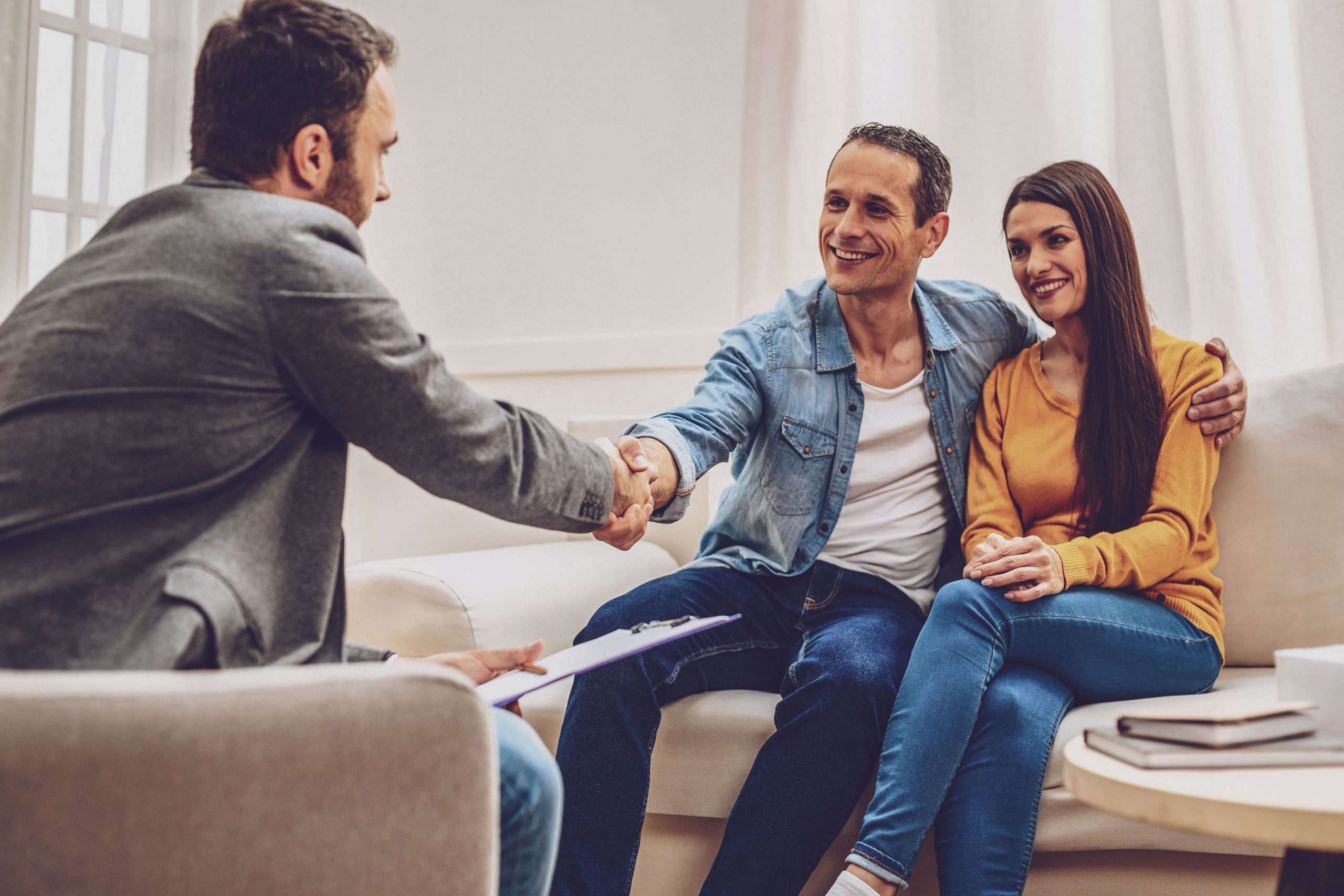 How to Find the Best Surrogacy Agency in Connecticut?