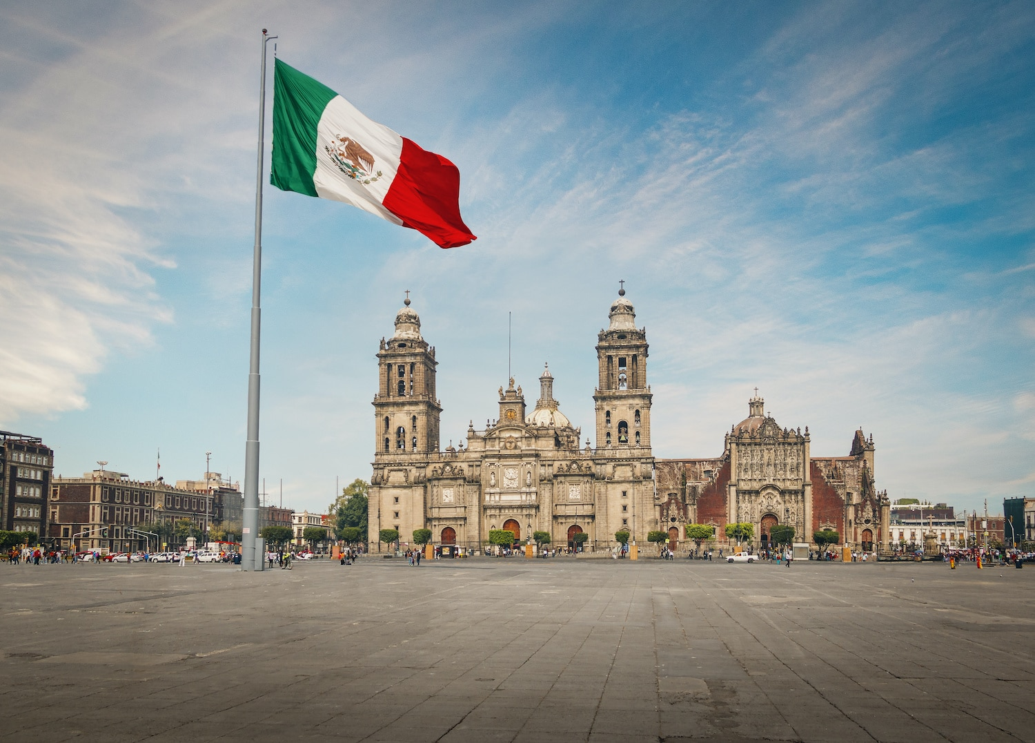 Surrogacy process in Mexico with World Center of Baby