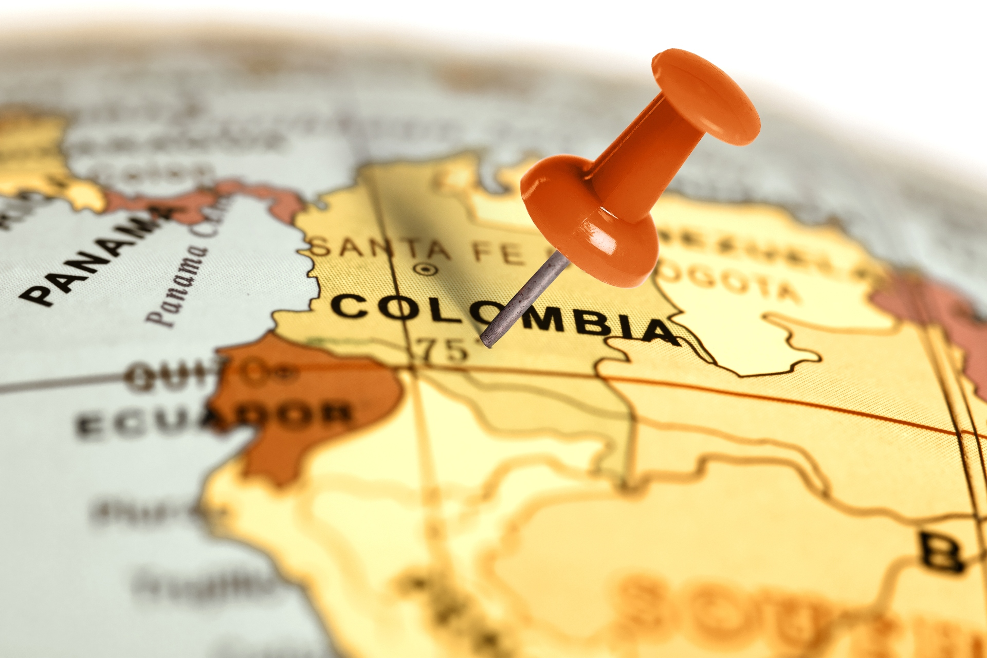 Surrogacy in Colombia: What You Should Learn (Costs, Rights, and More)