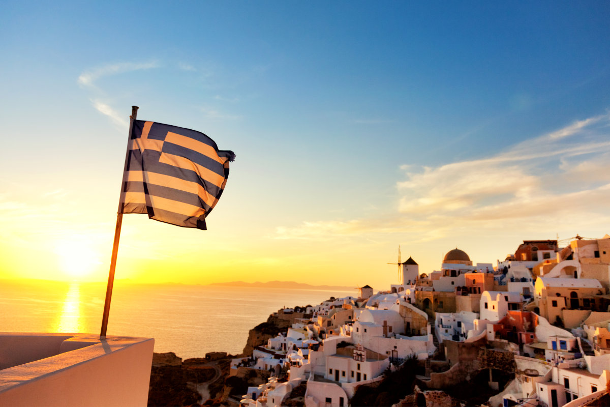 Surrogacy in Greece: The Important Facts You Need to Take Note Of