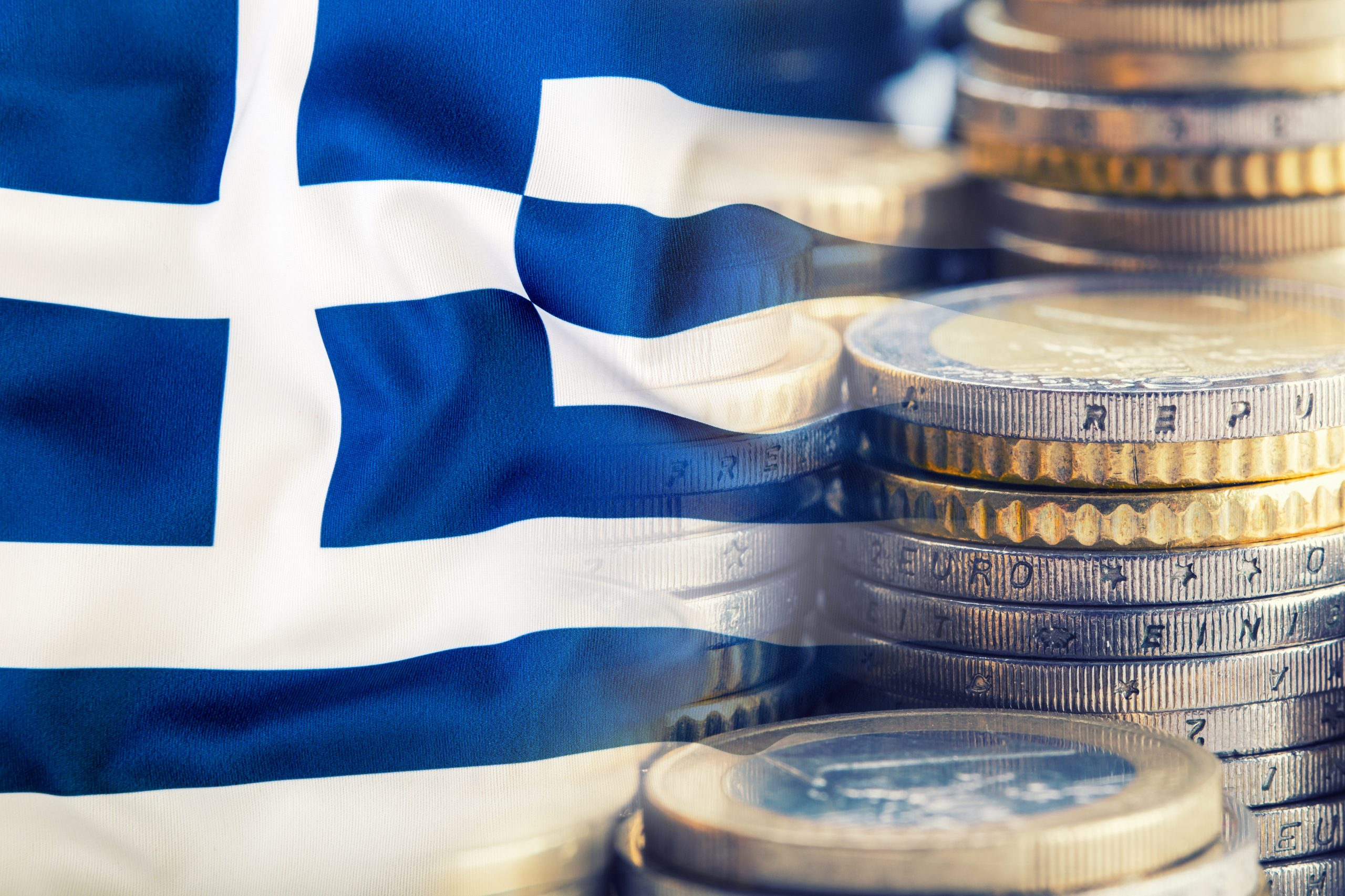 Surrogacy Cost Greece: Is It Expensive or Affordable?