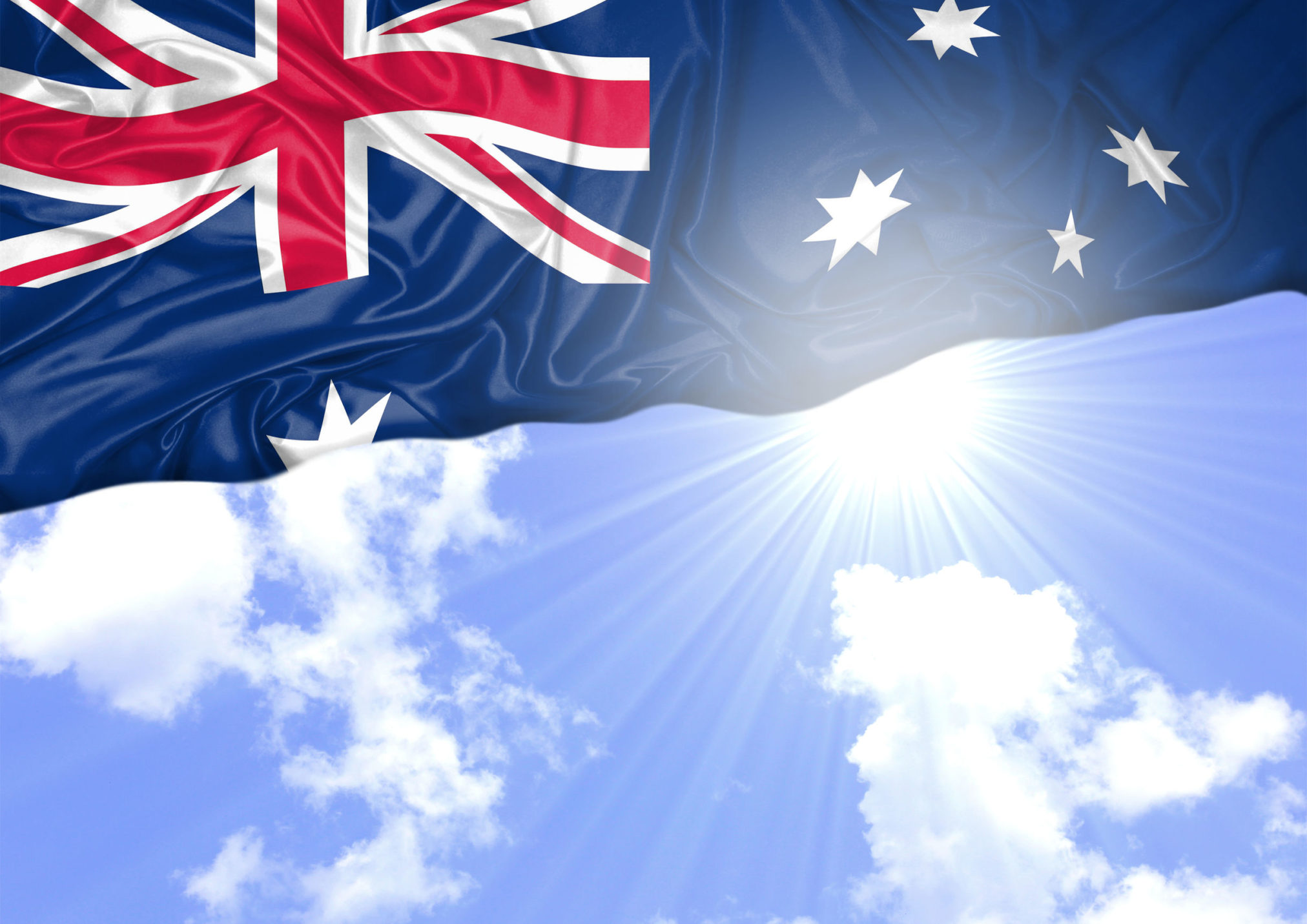 What You Need to Know about Surrogacy in Australia