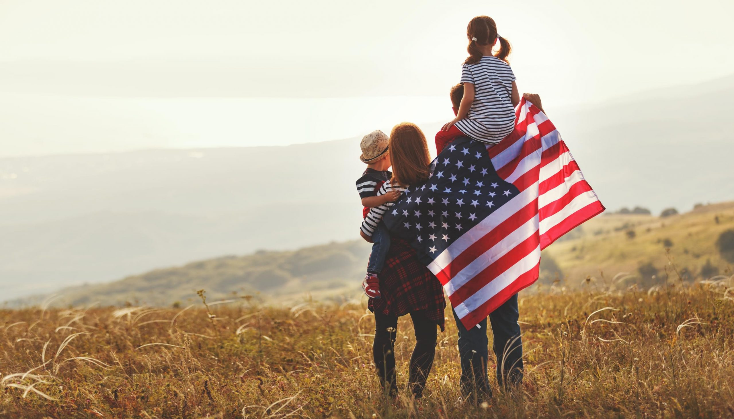 Surrogacy in the USA