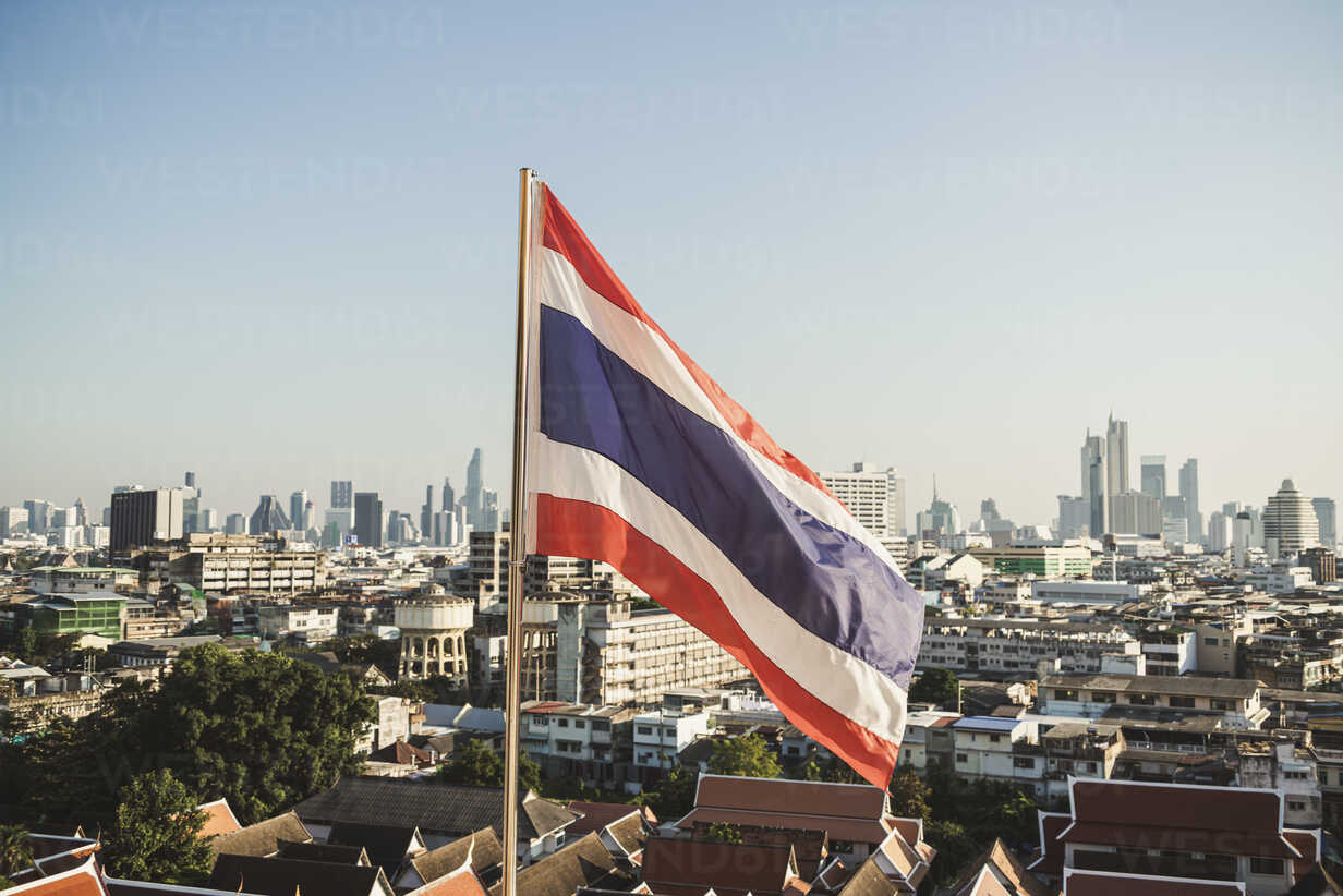 Surrogacy in Thailand