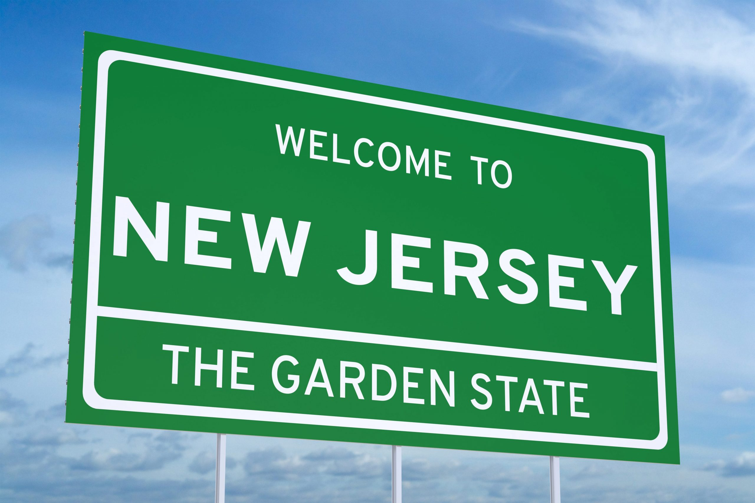 Surrogacy in New Jersey: What Intended Parents Should Know