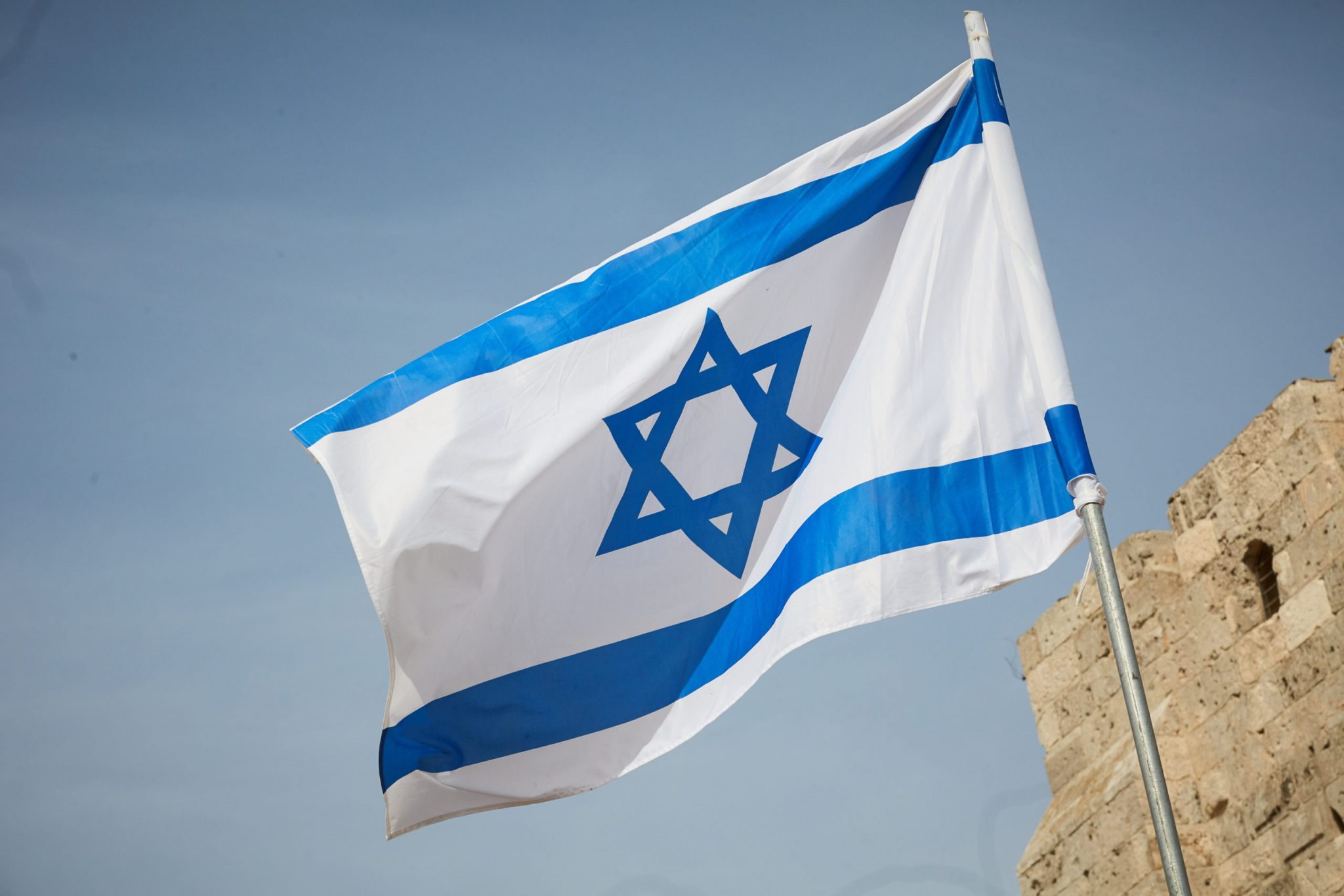 Surrogacy in Israel: Why Intended Parents Seek Solutions Abroad?