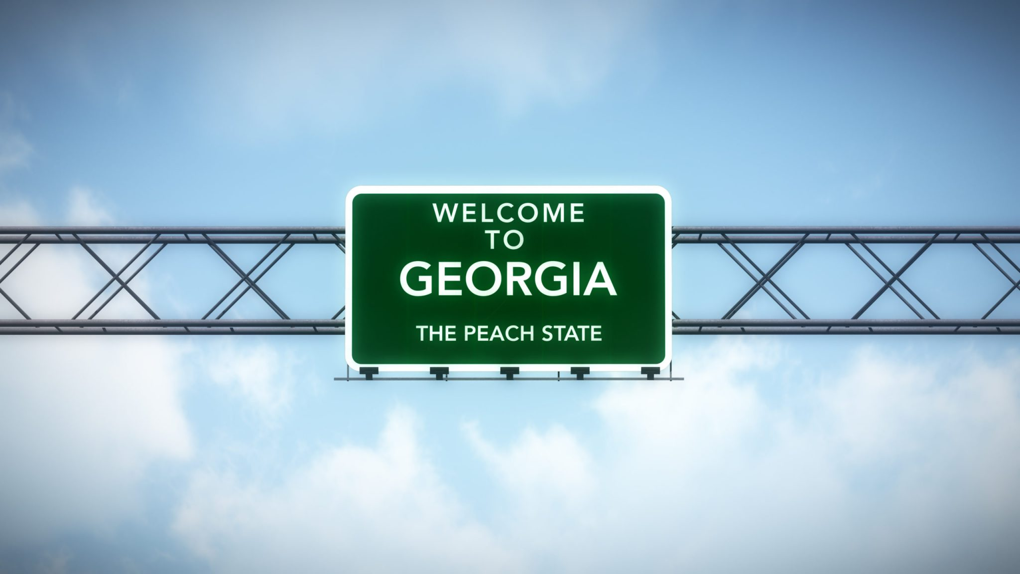 Surrogacy in Georgia: What Intended Parents Will Face?