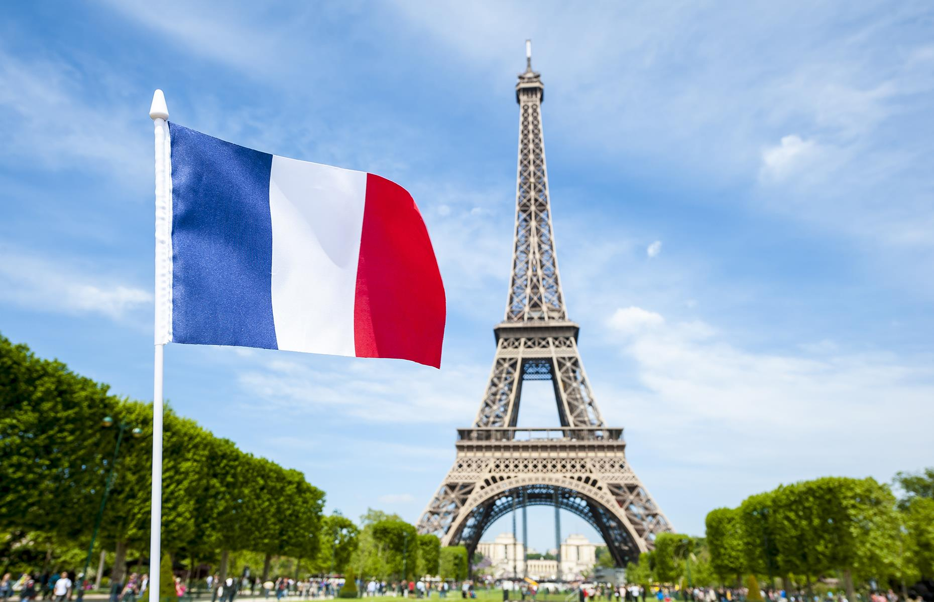 Surrogacy in France: What Are the Options for Intended Parents?