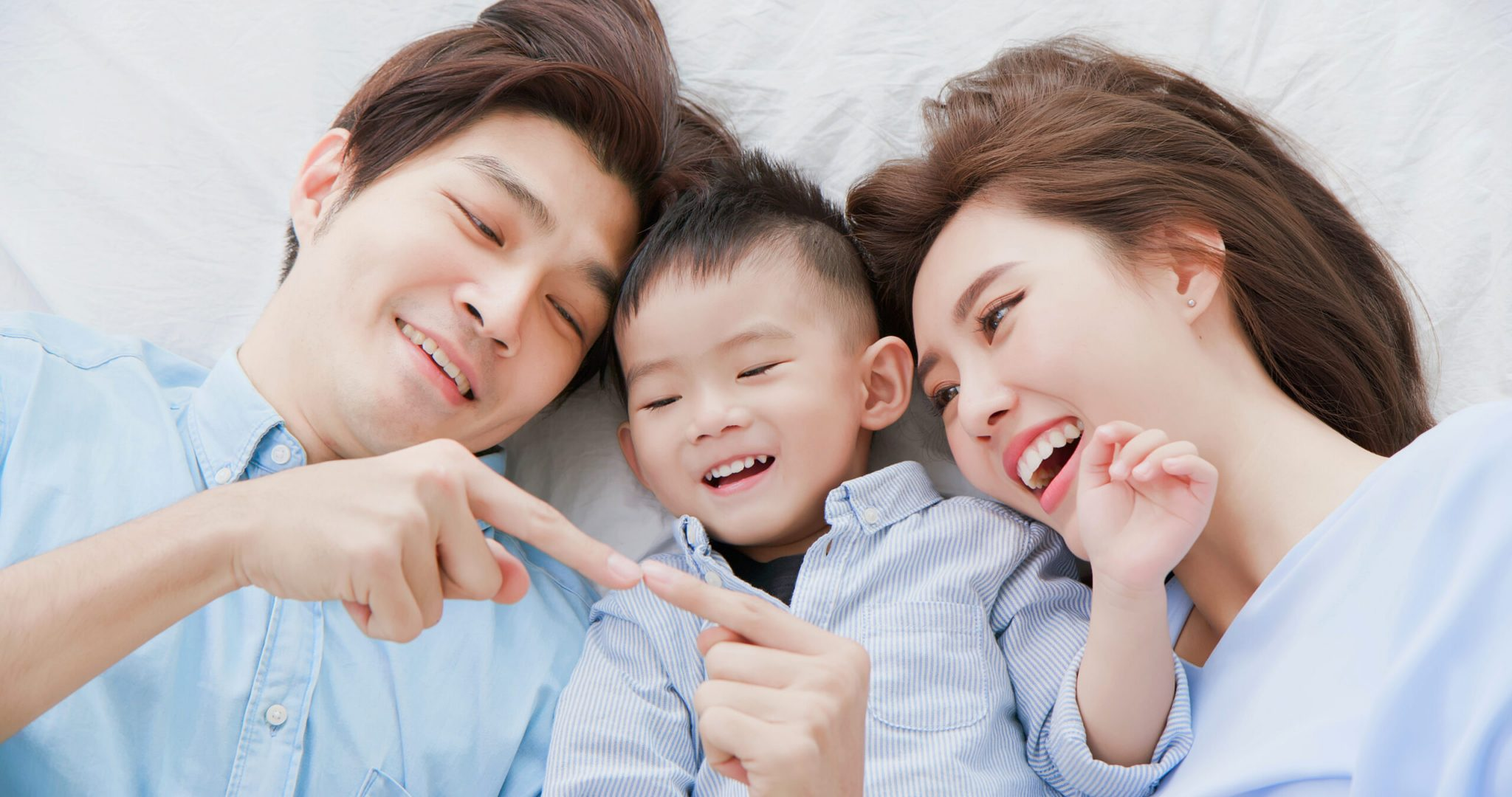 Surrogacy Cost in China: What Are the Options?