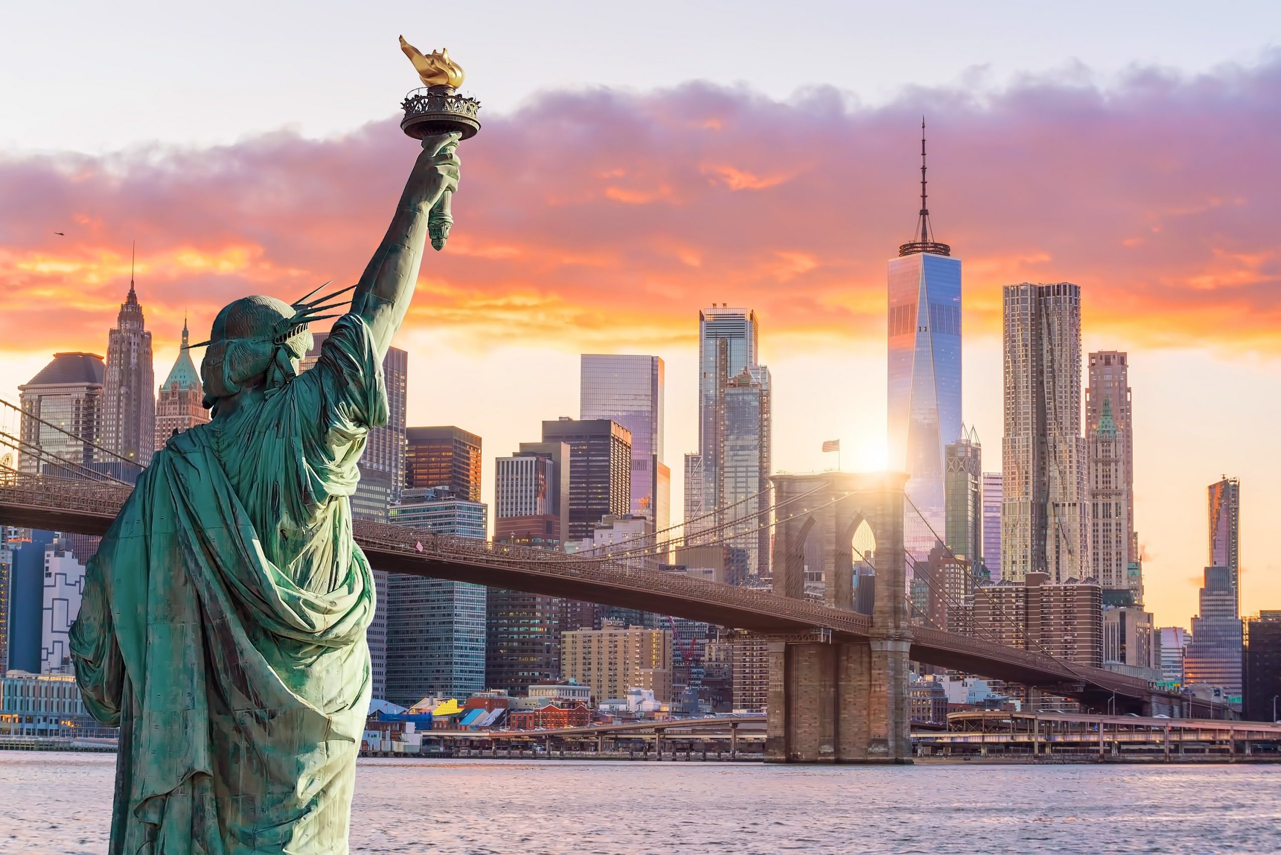 Surrogacy in New York: What You Need to Know