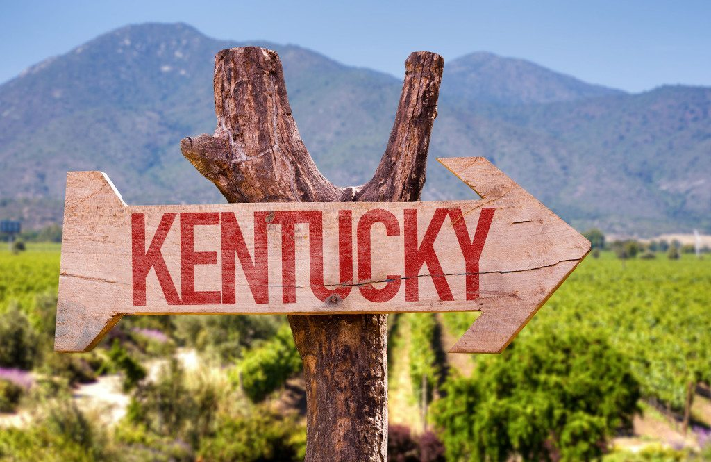 Surrogacy in Kentucky: All You Need to Know