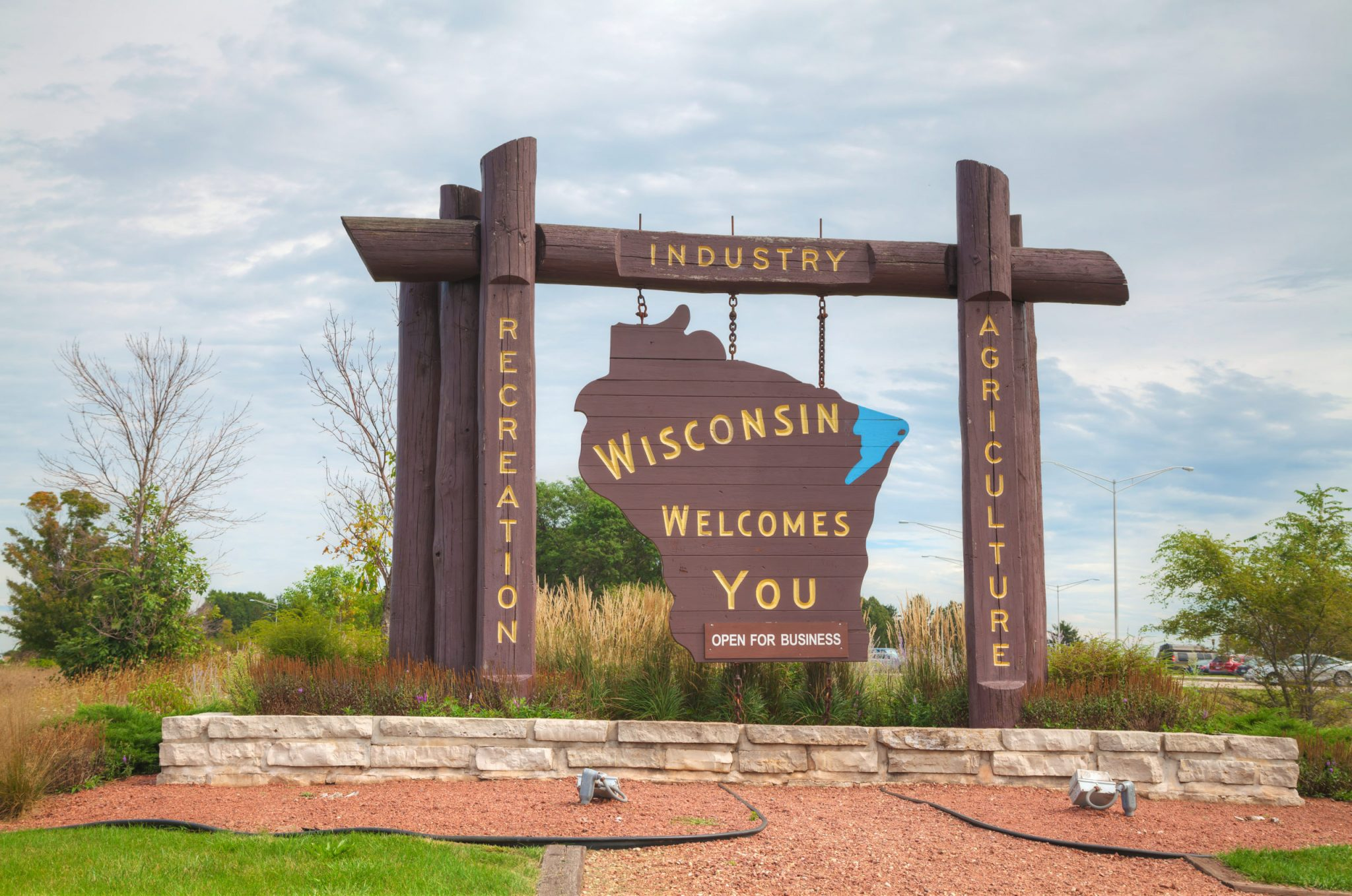 Surrogacy in Wisconsin: Options for Intended Parents
