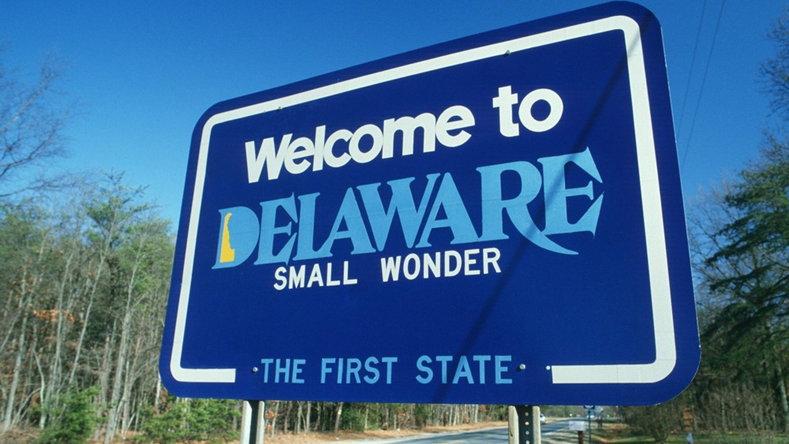 Surrogacy in Delaware: All You Need to Know